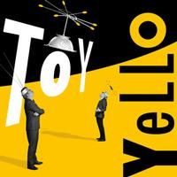 Yello - Toy -  FLAC 48kHz/24Bit Download