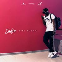 Dadju - Christina (Single)