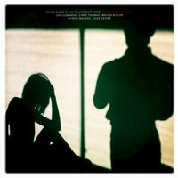 The Brian Blade Fellowship - Body And Shadow