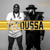 M2R - Secoussa (Single)