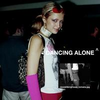 Axwell & Ingrosso - Dancing Alone (Single)