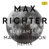 Max Richter - Dream 13