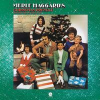 Merle Haggard - Merle Haggard's Christmas Present
