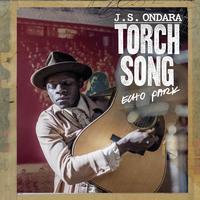 J.S. Ondara - Torch Song (Echo Park) (Single)
