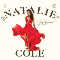 Natalie Cole - En Espanol -  FLAC 44kHz/24bit Download