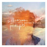 Silversun Pickups - Better Nature