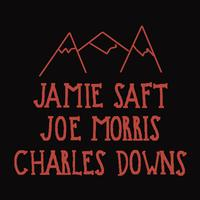 Jamie Saft, Joe Morris & Charles Downs - Mountains -  FLAC 44kHz/24bit Download