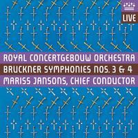 Royal Concertgebouw Orchestra - Royal Concertgebouw Orchestra/