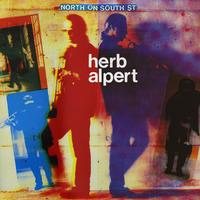 Herb Alpert - North On South St.