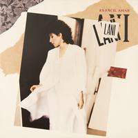 Lani Hall - Es Facil Amar