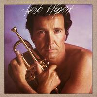 Herb Alpert - Blow Your Own Horn