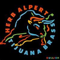 Herb Alpert And The Tijuana Brass - Bullish