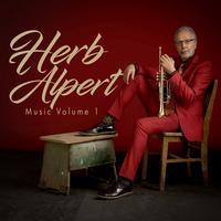 Herb Alpert - Music Vol. 1