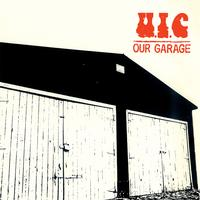 UIC - Our Garage