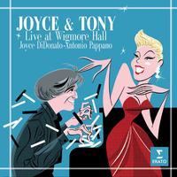 Joyce DiDonato - Joyce and Tony