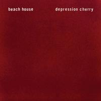 Beach House-Depression Cherry-FLAC 44kHz24bit Download