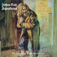 Jethro Tull - Aqualung -  FLAC 96kHz/24bit Download