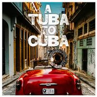 Preservation Hall Jazz Band - A Tuba to Cuba -  FLAC 44kHz/24bit Download