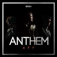 Hanson - Anthem