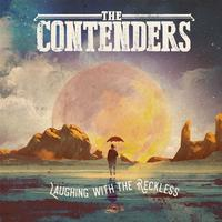 The Contenders - Laughing with the Reckless -  ALAC 44kHz/24bit Download