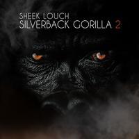 Sheek Louch - Silverback Gorilla 2 -  FLAC 44kHz/24bit Download