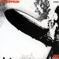 Led Zeppelin - Led Zeppelin I