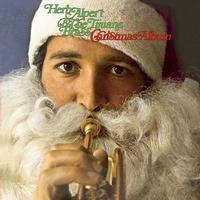 Herb Alpert And The Tijuana Brass - Christmas Album