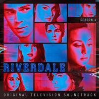 Riverdale Cast - Riverdale: Season 4
