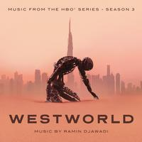 Ramin Djawadi - Westworld: Season 3