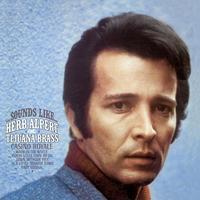 Herb Alpert And The Tijuana Brass - Sounds Like...