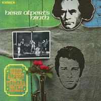 Herb Alpert And The Tijuana Brass - Herb Alpert's Ninth