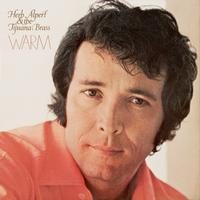 Herb Alpert And The Tijuana Brass - Warm