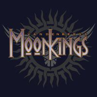 Vandenberg's MoonKings - MoonKings