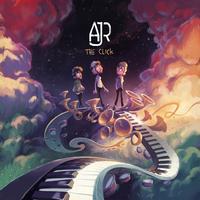 AJR - The Click