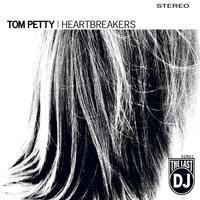 Tom Petty & The Heartbreakers - The Last DJ