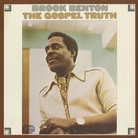 Brook Benton - The Gospel Truth