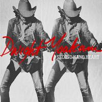 Dwight Yoakam - Second Hand Heart