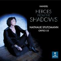 Nathalie Stutzmann - Heroes from the Shadows