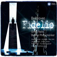 Sir Simon Rattle - Beethoven: Fidelio