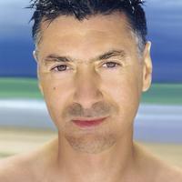 Etienne Daho - Eden (1996 - 1998)
