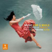 Christina Pluhar - Music for a While - Improvisations on Purcell