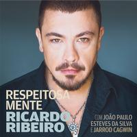 Ricardo Ribeiro - Respeitosa Mente