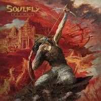 Soulfly - Ritual -  FLAC 44kHz/24bit Download