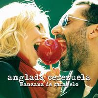 Anglada Cerezuela - Manzana de caramelo