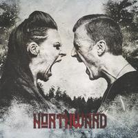 Northward - Northward -  FLAC 44kHz/24bit Download