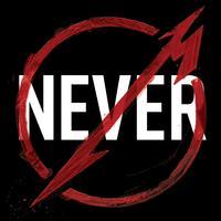 Metallica - Metallica Through the Never