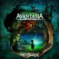 Avantasia - Moonglow -  FLAC 44kHz/24bit Download