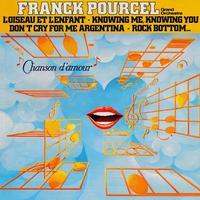 Franck Pourcel - Amour, danse et violons no.49 Chanson d'amour (Remasterise en 2019)