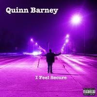 Quinn Barney - I Feel Exposed