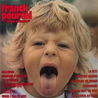 Franck Pourcel - Amour, danse et violons no.43 (Remasterise en 2019)